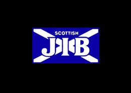 SJIB - Scottish Joint Industry Board